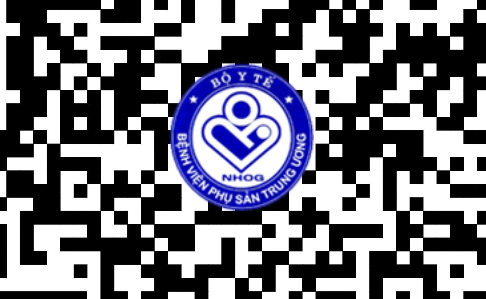 http://petrotimesbeta.mastercms.org/stores/news_dataimages/vtkien/022021/08/09/croped/QR_code.jpg